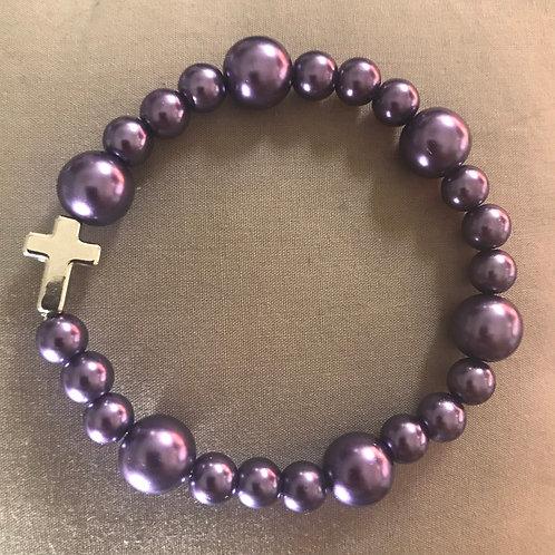Purple Regal