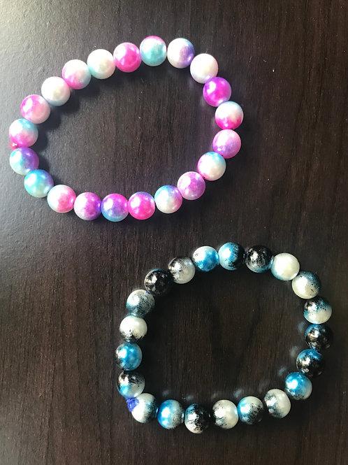 Kids Candy Bracelets
