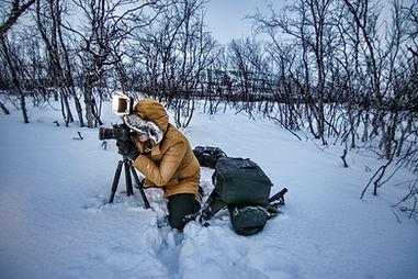 KINDOMS-Susan-Scott-shooting-Arctic-Circ