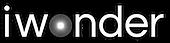iwonder logo-outline.png