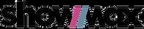 Showmax_logo.png
