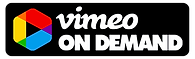 VIMEO-ON-DEMAND.png