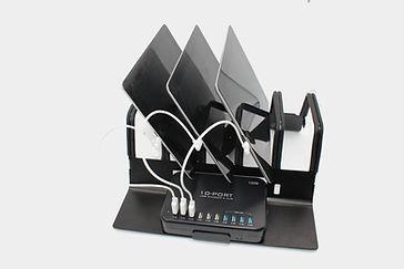 lrg toaster full from side.jpg