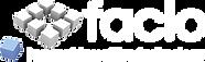 Facio_Logo_wte_humanising-office-technol
