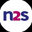 N2S_Circle_s.png
