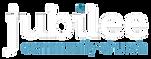 logo-whitenblue.png