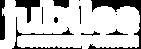 *Jubilee logo-white-transparentdot-01.pn