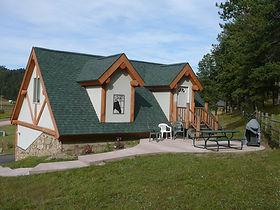 Dakota cabin 4.jpg