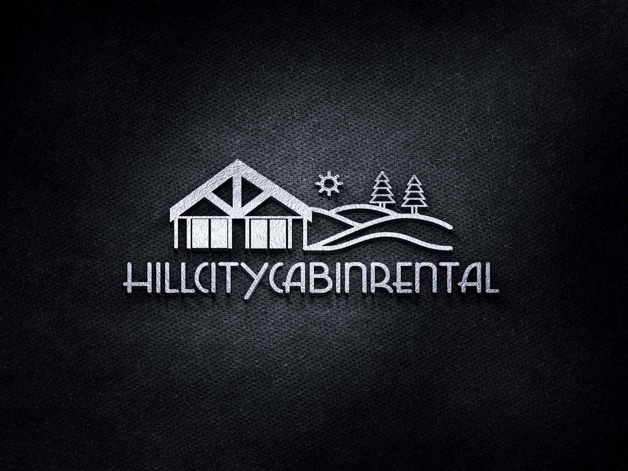 Hill City Cabin Rental