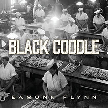 BlackCoddle-Cover_FIN.jpg