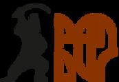 PAN-DUR-header-logo.png