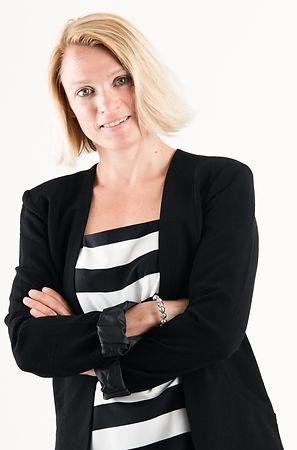Katja Hambrecht Teamtraining und Coching in Sinsheim, Baden-Württemberg