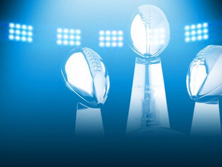 Super Bowl, Super You