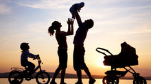 Chiropractic Care is a Family Affair