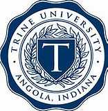 Hoosier DJ Services - Trine University DJ
