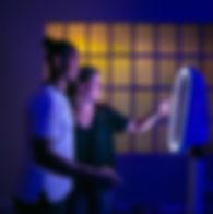 salsa-photobooth-rentals-nyc.jpg