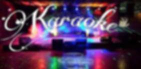 Karaoke Cover.jpg