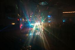 Hoosier DJ Prom