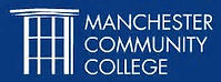 Hoosier DJ Services - Manchester College DJ