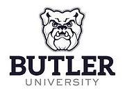 Hoosier DJ - Butler University DJ