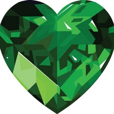 Wedding Video Emerald Package