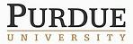 Hoosier DJ Services - Purdue University DJ