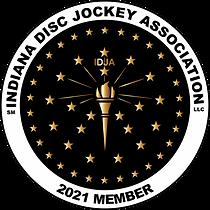 idja-2021-member-png-nb.png