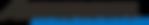 anderson merdia logo (4).png