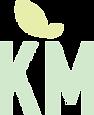 kopf2_papier_KM.png