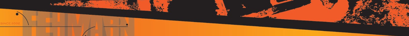 bandas naranjas _edited.jpg