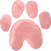 Paw_12.png