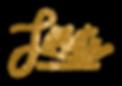 Logo FINAL gold.png