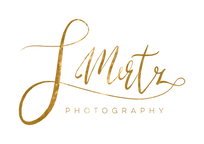 Logo FINAL gold.png