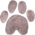 Paw_18.png