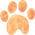 Paw_14.png