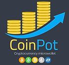 4 CoinPot.jpg