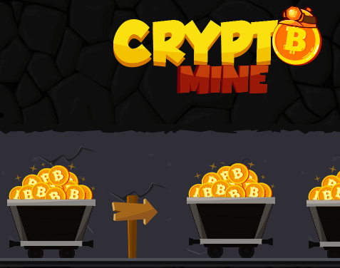 Crypto mine1.png