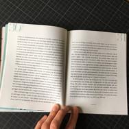 LM knack essay 6.JPG