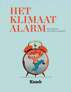 KC06-Klimaat COVER.jpg