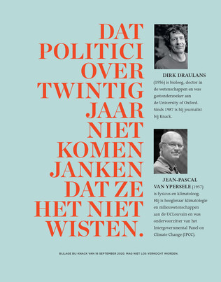 KC06-Klimaat COVER back.jpg