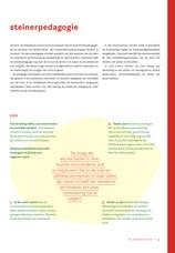 Folder Middelbare 2020 DRUK-3.jpg