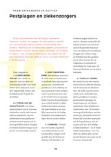 OMD brochure DRUK los pag-36.jpg