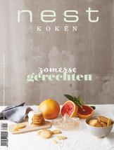 NS-Koken COVER-5.jpg