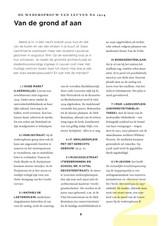 OMD brochure DRUK los pag-8.jpg