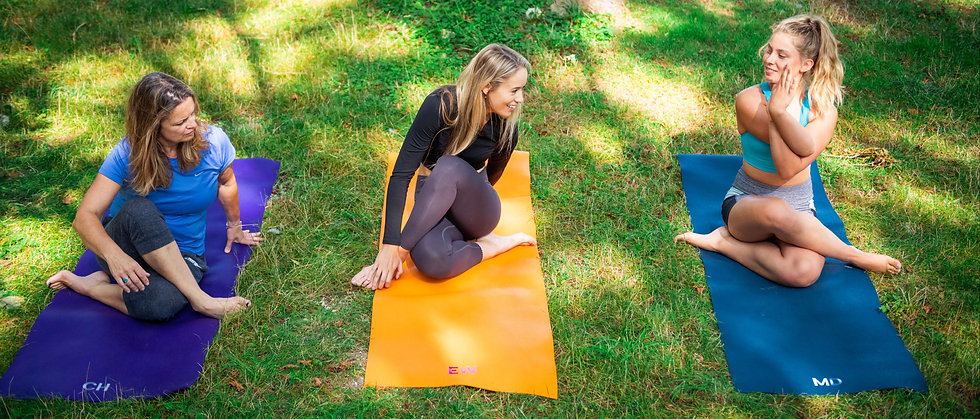 yoga%20product-137%20(1)_edited.jpg