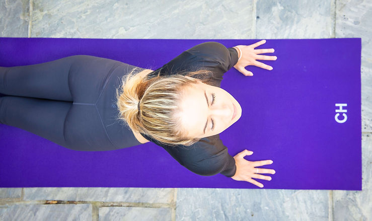 yoga%20product-57%20(1)_edited.jpg