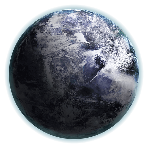 planet-png-hd-ice1-png-2300-compressor (