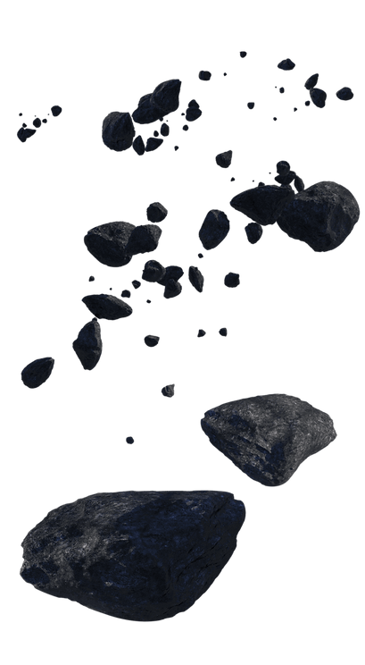 asteroid-png-4.png