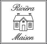 Riviera_Maison_Logo_Haus (1).jpg
