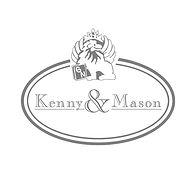 1435317204-Kenny___Mason2.jpg